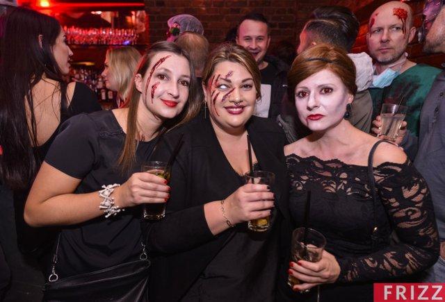 Halloween-Chase-2019-32.jpg