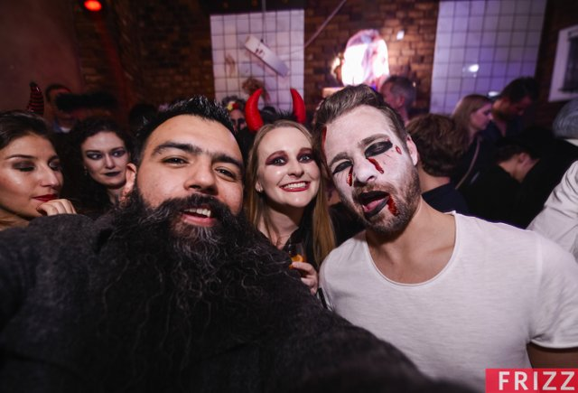 Halloween-Chase-2019-34.jpg