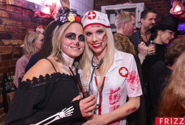 Halloween-Chase-2019-37.jpg