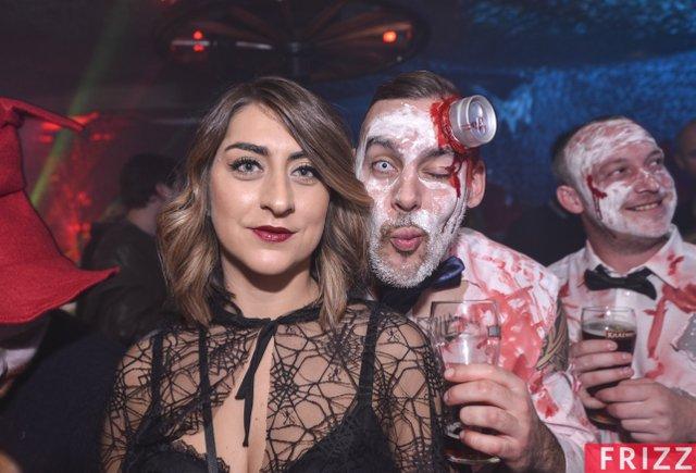 Halloween-Pixie-2019-03.jpg