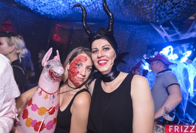 Halloween-Pixie-2019-05.jpg