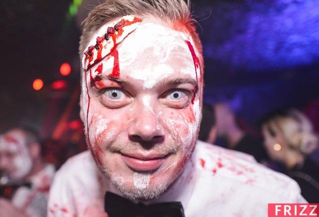 Halloween-Pixie-2019-06.jpg