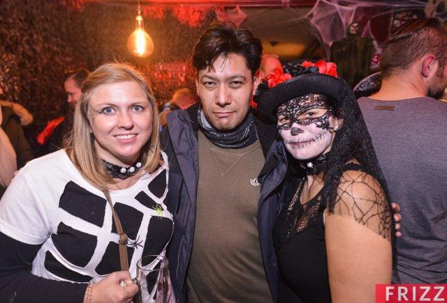 Halloween-Pixie-2019-17.jpg
