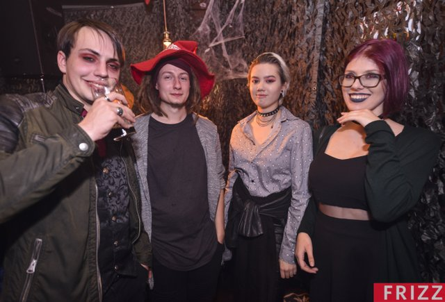 Halloween-Pixie-2019-21.jpg