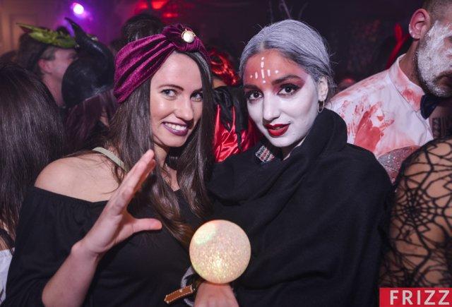 Halloween-Pixie-2019-30.jpg