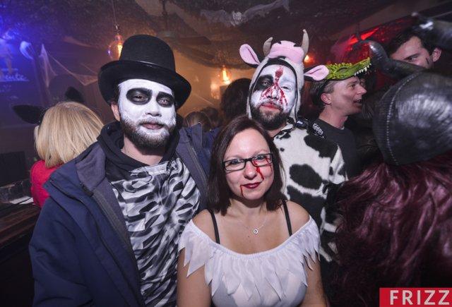 Halloween-Pixie-2019-32.jpg