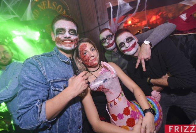 Halloween-Pixie-2019-45.jpg