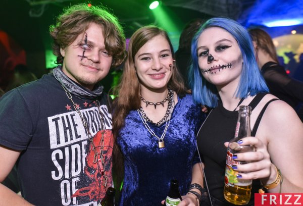 Halloween-Laby-2019-39.jpg