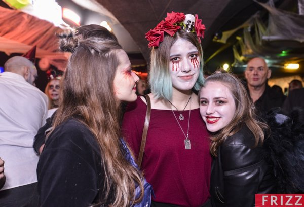Halloween-Laby-2019-40.jpg