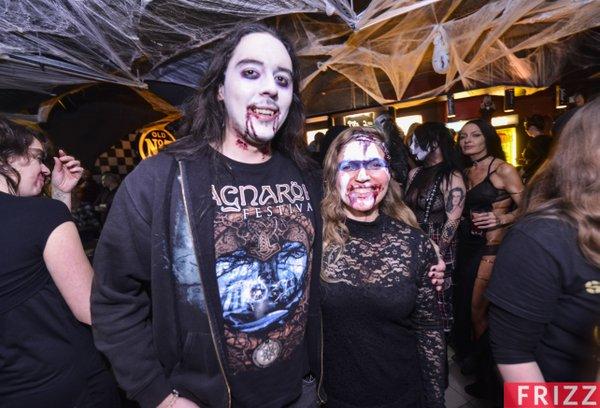 Halloween-Laby-2019-42.jpg
