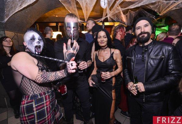 Halloween-Laby-2019-43.jpg