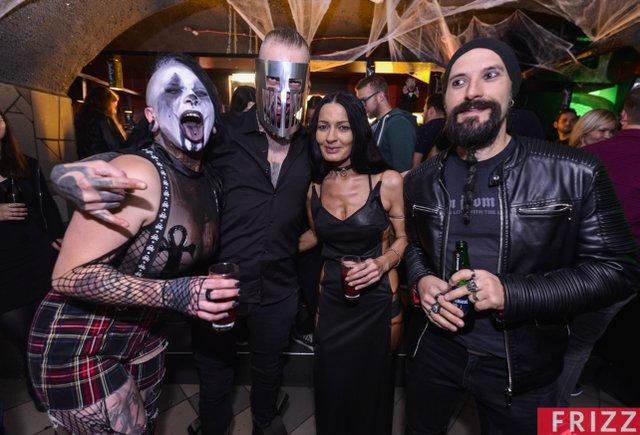 Halloween-Laby-2019-45.jpg