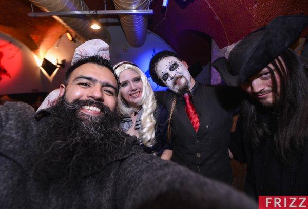 Halloween-Laby-2019-49.jpg
