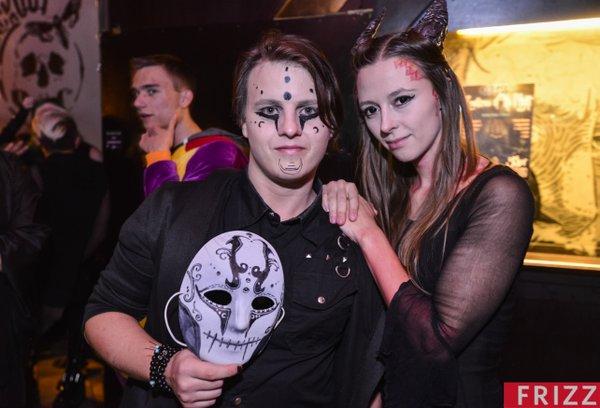 Halloween-Laby-2019-51.jpg