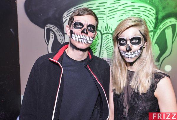 Halloween-Laby-2019-67.jpg