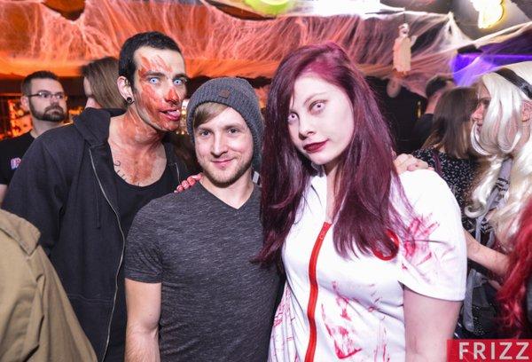 Halloween-Laby-2019-72.jpg