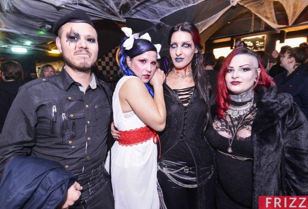 Halloween-Laby-2019-74.jpg