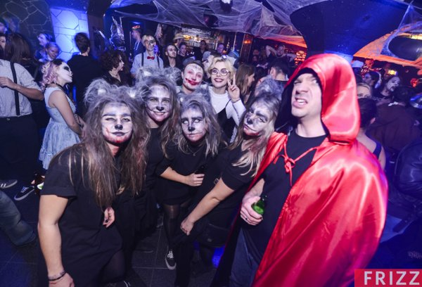 Halloween-Laby-2019-81.jpg