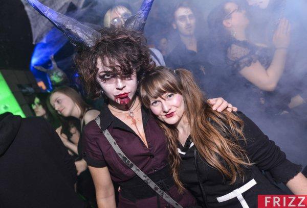 Halloween-Laby-2019-83.jpg