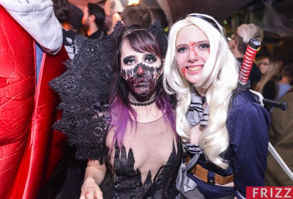 Halloween-Laby-2019-84.jpg