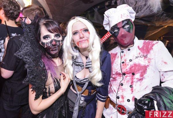 Halloween-Laby-2019-85.jpg