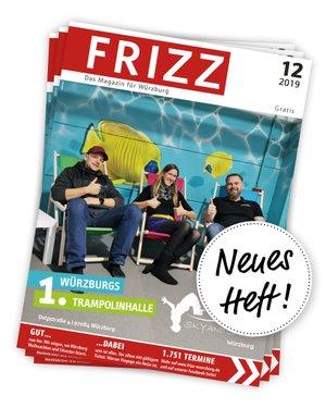 FRIZZ_Magazin_122019_Titel