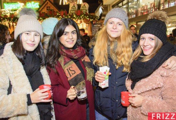 Weihnachtsmarkt 2019-05.jpg