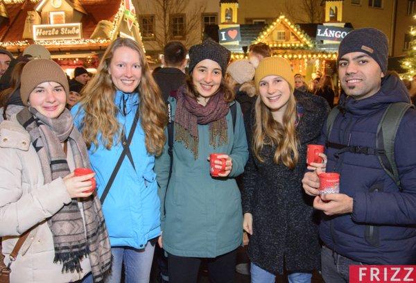 Weihnachtsmarkt 2019-16.jpg