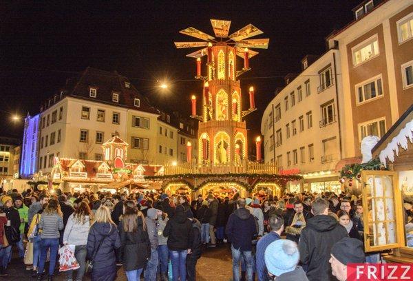 Weihnachtsmarkt 2019-22.jpg