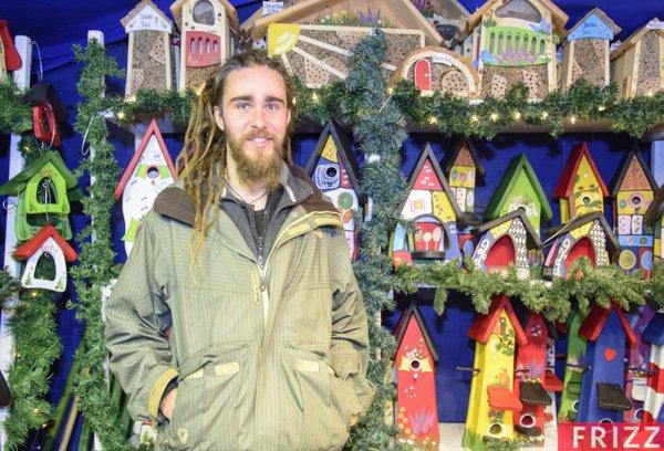 Weihnachtsmarkt 2019-24.jpg