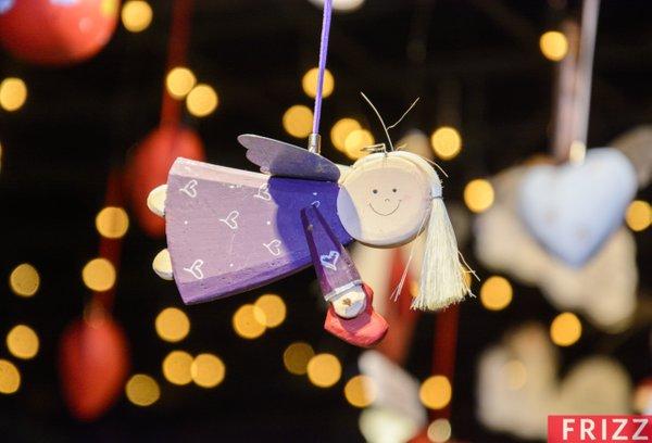 Weihnachtsmarkt 2019-28.jpg