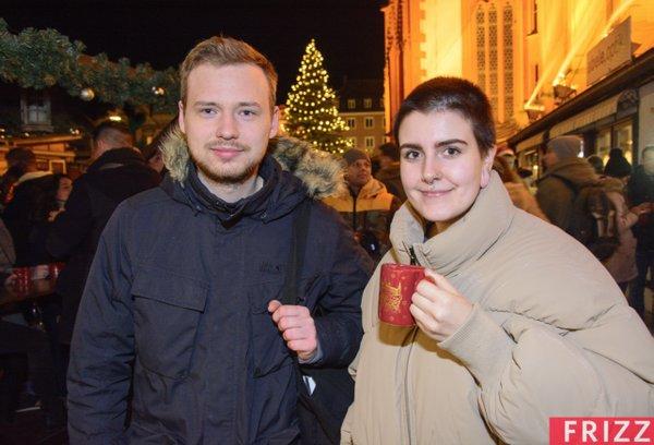 Weihnachtsmarkt 2019-31.jpg