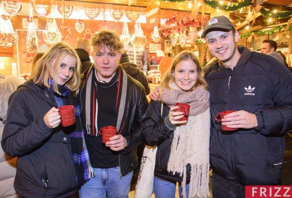 Weihnachtsmarkt 2019-32.jpg