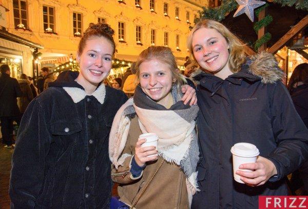 Weihnachtsmarkt 2019-33.jpg