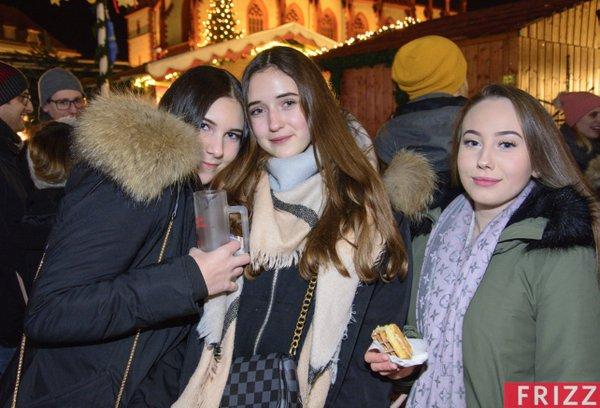 Weihnachtsmarkt 2019-48.jpg