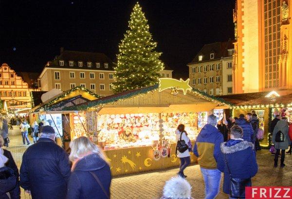 Weihnachtsmarkt 2019-53.jpg