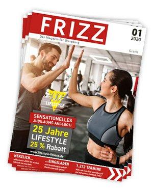 FRIZZ_Magazin_012020_Titel_NEU