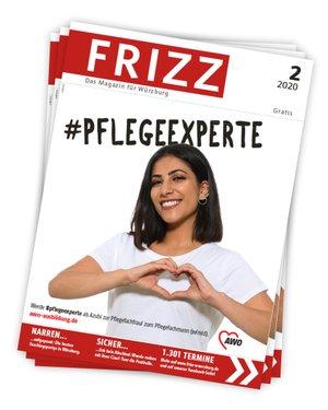 FRIZZ_Magazin_022020_Titel