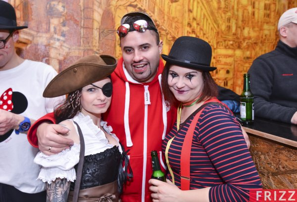 Fasching_Besitos_01.jpg