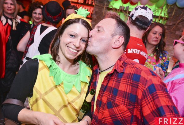 Fasching_Besitos_16.jpg