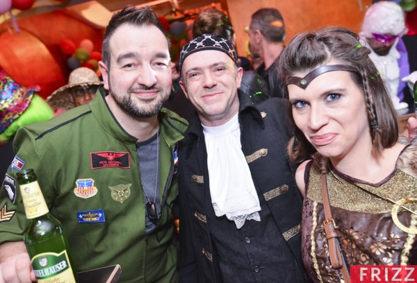 Fasching_Besitos_24.jpg