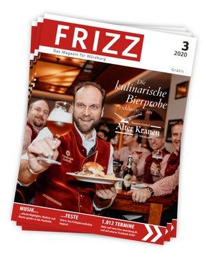 FRIZZ_Magazin_032020_Titel