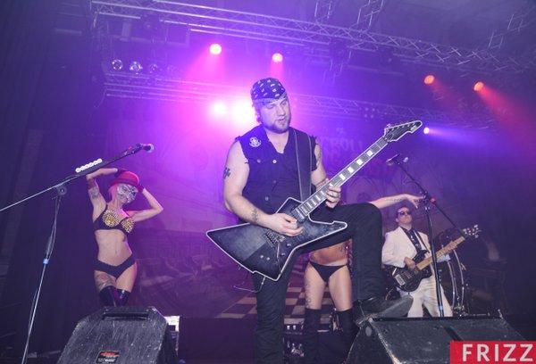 Rock n Roll Werstling_111.jpg