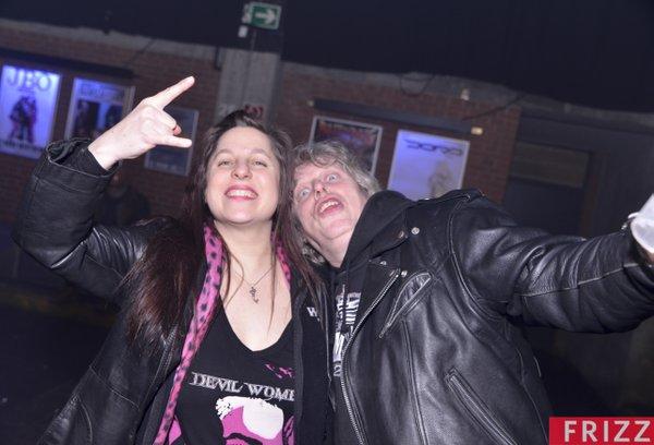 Rock n Roll Werstling_133.jpg