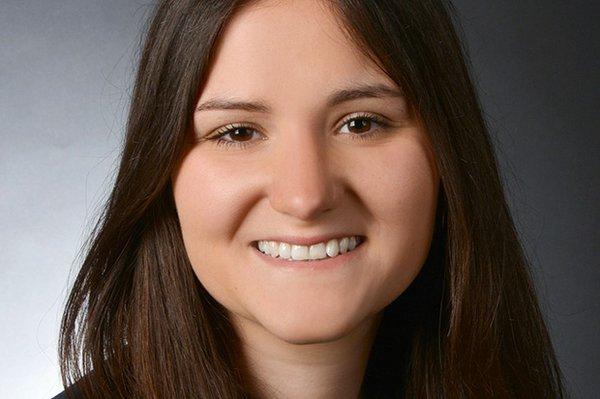 Xenia Feser
