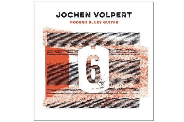 Jochen Volpert: SIX