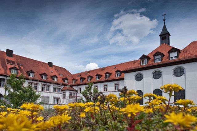 König-Ludwig-Haus