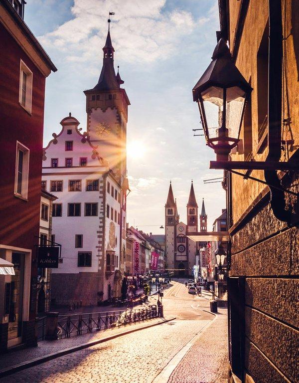 Das ist Würzburg - Sonnenaufgang_web.jpg
