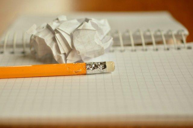 Stift Papier.jpg