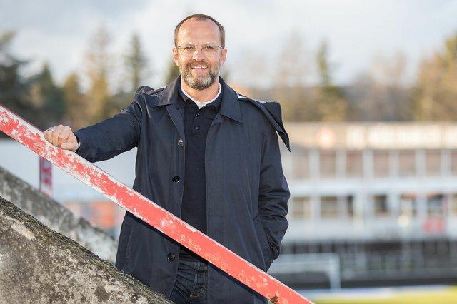 Dieter Wirsching